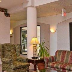 Отель Best Western Joliet Inn & Suites фото 8