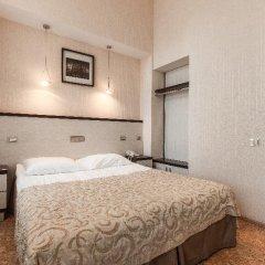 Гостиница Невский Форум 4* Стандартный номер разные типы кроватей фото 36