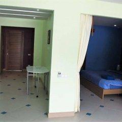 Апартаменты Condor Apartment удобства в номере