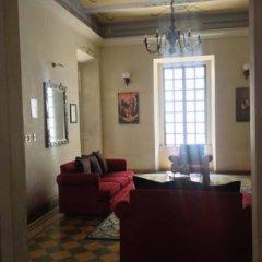 Отель Posada San Miguel Inn комната для гостей фото 5