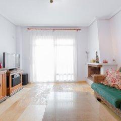 Отель Fidalsa Ave María Испания, Ориуэла - отзывы, цены и фото номеров - забронировать отель Fidalsa Ave María онлайн комната для гостей фото 5