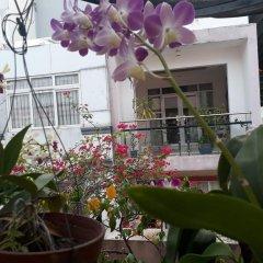 Giang Hotel фото 2