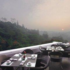 Padma Hotel Bandung питание фото 2