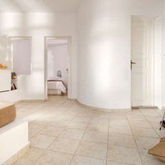 Отель Vinsanto Villas Греция, Остров Санторини - отзывы, цены и фото номеров - забронировать отель Vinsanto Villas онлайн спа