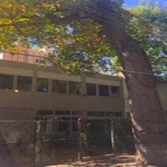 Отель Casa Canario Zuno, Hostel Lafayette Мексика, Гвадалахара - отзывы, цены и фото номеров - забронировать отель Casa Canario Zuno, Hostel Lafayette онлайн