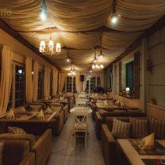 Гостиница Парк Отель Калуга в Калуге 7 отзывов об отеле, цены и фото номеров - забронировать гостиницу Парк Отель Калуга онлайн помещение для мероприятий фото 2