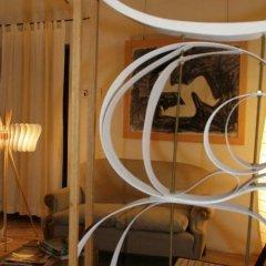 Отель Gutkowski Италия, Сиракуза - отзывы, цены и фото номеров - забронировать отель Gutkowski онлайн интерьер отеля фото 3
