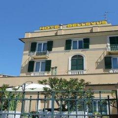 Hotel Bellevue фото 11