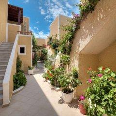 Отель Nostos Hotel Греция, Остров Санторини - отзывы, цены и фото номеров - забронировать отель Nostos Hotel онлайн фото 8