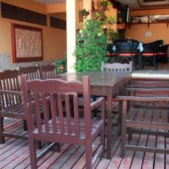 Отель Asia Resort Koh Tao Таиланд, Остров Тау - отзывы, цены и фото номеров - забронировать отель Asia Resort Koh Tao онлайн фото 13