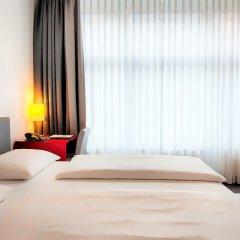 Select Hotel Berlin Gendarmenmarkt комната для гостей фото 9