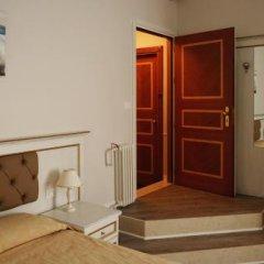 Отель Genova Генуя сауна