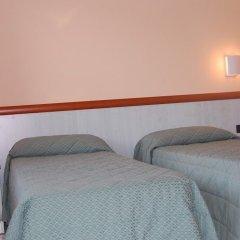Hotel Laurence комната для гостей фото 9