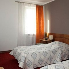 Hotel Lech фото 3