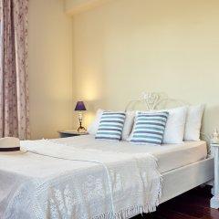 Отель Villa Almeira Zakynthos Греция, Закинф - отзывы, цены и фото номеров - забронировать отель Villa Almeira Zakynthos онлайн фото 6
