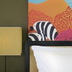 Отель Angsana Velavaru Мальдивы, Южный Ниланде Атолл - отзывы, цены и фото номеров - забронировать отель Angsana Velavaru онлайн Южный Ниланде Атолл  удобства в номере фото 2