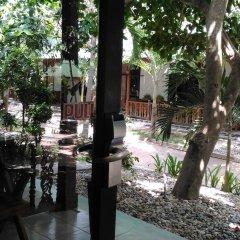 Отель Sairee Hut Resort фото 13