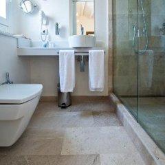 Отель Palma Suites Hotel Residence Испания, Пальма-де-Майорка - отзывы, цены и фото номеров - забронировать отель Palma Suites Hotel Residence онлайн фото 8