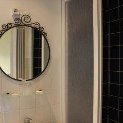 Отель Residencial Duque de Saldanha ванная фото 2