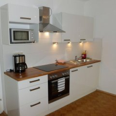Отель Apartment24 Schonbrunn Австрия, Вена - отзывы, цены и фото номеров - забронировать отель Apartment24 Schonbrunn онлайн в номере фото 2