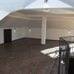 Отель Villa Quince Черногория, Тиват - отзывы, цены и фото номеров - забронировать отель Villa Quince онлайн помещение для мероприятий