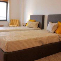 Отель Akicity Benfica Star комната для гостей фото 2