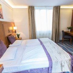 Отель Carlton Hotel Budapest Венгрия, Будапешт - - забронировать отель Carlton Hotel Budapest, цены и фото номеров комната для гостей фото 2
