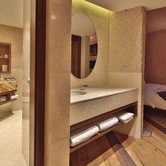 Ariana Sustainable Luxury Lodge Турция, Учисар - отзывы, цены и фото номеров - забронировать отель Ariana Sustainable Luxury Lodge онлайн бассейн фото 3
