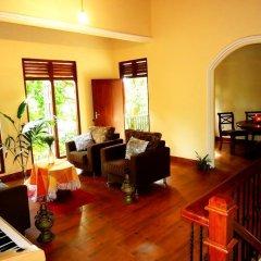 Отель Light Breeze Residence Шри-Ланка, Галле - отзывы, цены и фото номеров - забронировать отель Light Breeze Residence онлайн спа фото 2