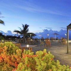 Отель Holiday Island Resort & Spa фото 9
