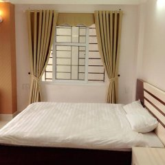 The Light Hotel комната для гостей фото 3