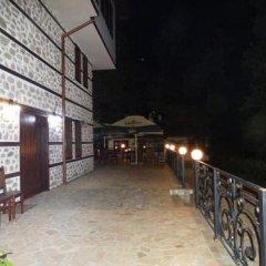 Отель Rechen Rai Болгария, Сандански - отзывы, цены и фото номеров - забронировать отель Rechen Rai онлайн фото 14