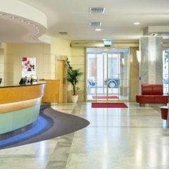 Отель Austria Trend Hotel Ananas Австрия, Вена - 5 отзывов об отеле, цены и фото номеров - забронировать отель Austria Trend Hotel Ananas онлайн