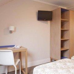 Est Hotel удобства в номере фото 2