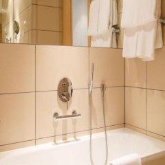Гостиница Crowne Plaza Санкт-Петербург Аэропорт 4* Стандартный номер с различными типами кроватей фото 20