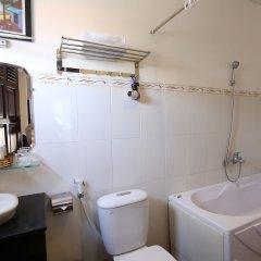 Nasa Hotel Нячанг ванная фото 2