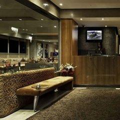 Park Suites Hotel & Spa питание фото 2