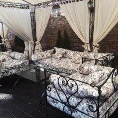 Отель Neptun Болгария, Видин - отзывы, цены и фото номеров - забронировать отель Neptun онлайн помещение для мероприятий фото 2