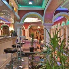 Отель Check-in in the Old City Азербайджан, Баку - отзывы, цены и фото номеров - забронировать отель Check-in in the Old City онлайн гостиничный бар