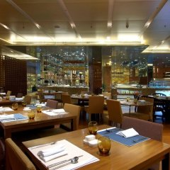 Отель Marco Polo Xiamen Китай, Сямынь - отзывы, цены и фото номеров - забронировать отель Marco Polo Xiamen онлайн фото 8