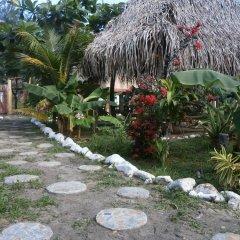Отель Coco cabañas Гондурас, Тела - отзывы, цены и фото номеров - забронировать отель Coco cabañas онлайн фото 2