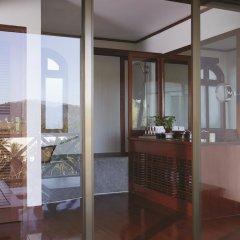 Отель Belmond La Résidence Phou Vao комната для гостей фото 5