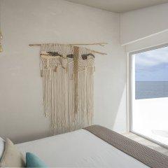 Отель White Exclusive Suite & Villas комната для гостей фото 5