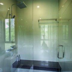 Escape De Phuket Hotel & Villa ванная фото 2