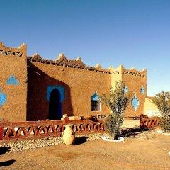 Отель Гостевой дом La Vallée des Dunes Марокко, Мерзуга - отзывы, цены и фото номеров - забронировать отель Гостевой дом La Vallée des Dunes онлайн помещение для мероприятий