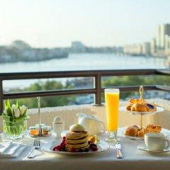 Отель Radisson Blu Hotel, Dubai Deira Creek ОАЭ, Дубай - 3 отзыва об отеле, цены и фото номеров - забронировать отель Radisson Blu Hotel, Dubai Deira Creek онлайн в номере