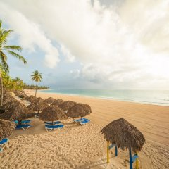 Отель Caribe Club Princess Beach Resort and Spa - Все включено фото 13