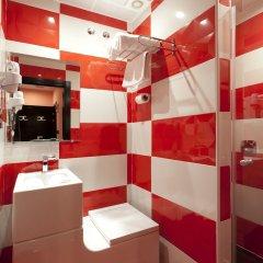 Отель JC Rooms Chueca Испания, Мадрид - отзывы, цены и фото номеров - забронировать отель JC Rooms Chueca онлайн развлечения
