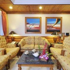 Отель Sun Island Resort & Spa Мальдивы, Маччафуши - 6 отзывов об отеле, цены и фото номеров - забронировать отель Sun Island Resort & Spa онлайн интерьер отеля фото 3