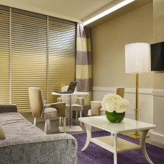 Отель Ponte Vecchio Suites & Spa развлечения